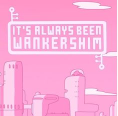 Bravest warriors become one with wankershim Crossover, Space Whale, Pendleton Ward, Great Warriors, Bravest Warriors, Title Card, Cartoon Shows, Cool Cartoons, Best Tv
