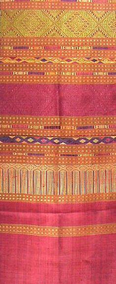 Afbeeldingsresultaat voor ethnic textile history