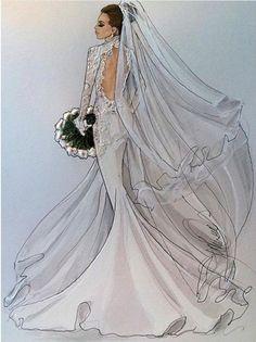 @karenorrillustration   Schrijf Inspirational❥   Mz. Manerz: Wordt goed gekleed is een mooie vorm van vertrouwen, geluk en beleefdheid