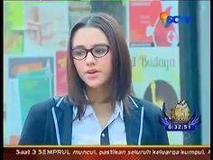 Ganteng Ganteng Serigala Episode 85 http://youtu.be/teRToRNpFBA #GGS #GantengGantengSerigala #Digo #Sisi #Aliando