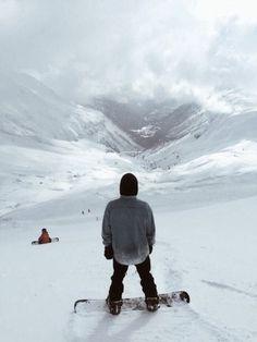 hannahjansen:Chamonix