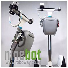 Check out what our friends in Korea just shared~ Very cool! THANK YOU!! Orp is more than just for one's bike as we've noticed from feedback but here it is in photo and video~ #orp #smarthorn #smorn #horn #light #ninebot #korea Be sure to check out their YouTube demo http://youtu.be/5HmtXQJ1b6I #fixie #mtb #commuter check it out