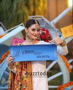 Pakistani Wedding Photography, Pakistani Wedding Outfits, Pakistani Bridal, Wedding Photoshoot, Wedding Pics, Wedding Ideas, Aimen Khan, Nikah Ceremony, Mehndi Night