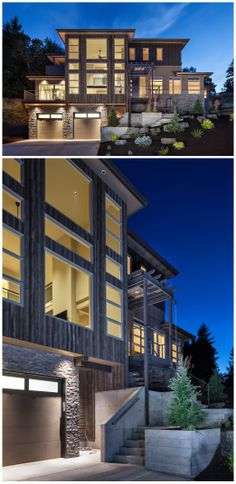 Jordan Iverson Signature Home Design   Featured on the Tour of Homes