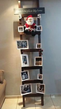 Bookcase, Shelves, Home Decor, House Decorations, Hipster Stuff, Shelving, Homemade Home Decor, Shelf, Open Shelving