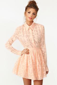 Glitch Skirt  AU$74.31