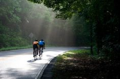 How to Train for a Century Bike Ride (8 Steps) | eHow