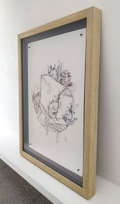 Stil/Still - South African heritage drawing by Anina Deetlefs South African Artists, Drawings, Frame, Artwork, Picture Frame, Work Of Art, Auguste Rodin Artwork, Sketches, Artworks