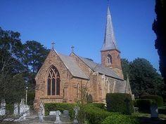 Google Image Result for http://www.earthdocumentary.com/pics/st-john-the-baptist-church_reid_canberra.jpg