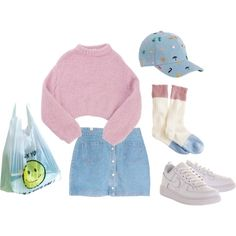 """""""j"""" by houseofwolff on Polyvore"""