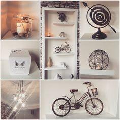 Beautiful Bathroom Ornaments creative decor ideas #decor #inspiration #bathroom #ornaments