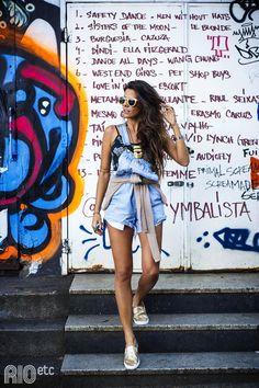 Joana Braz #rioetc