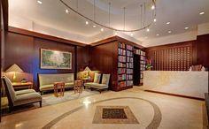 Library Hotel - New York City, NY