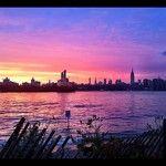 @brittanyalice Web Instagram User » Followgram