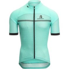 Find the latest Men's Short Sleeve Road Bike Jerseys for sale at Competitive Cyclist. Shop great deals on premium cycling brands. Road Bike Jerseys, Cycling Jerseys, Athletic, Sleeves, Jackets, Shopping, Fashion, Down Jackets, Moda