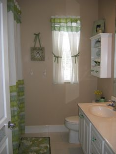 Shower Curtains With Matching Window Curtains Natural And Luxurious : Sheer  Snowflake Shower Curtains With Matching
