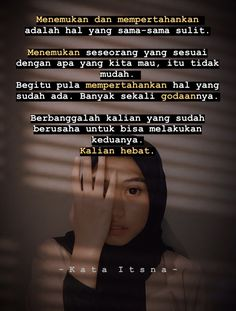 Reminder Quotes, Mood Quotes, Note Doodles, Clear Skin Tips, Quotes Galau, Quotes Indonesia, Caption Quotes, Quote Aesthetic, Wallpaper Quotes