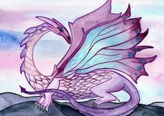 Word Dragon Day Website: ABOUT DRAGONS