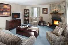Same owners as Tonquin Inn, same features, technically a little closer to the BC side of things. Executive Suites, Hotel S, Large Families, Community, Calgary, Wood Burning, Luxury, Jasper, Closer
