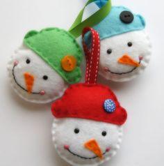 Christmas-sewing-ornaments.jpg 482×487 pixeli