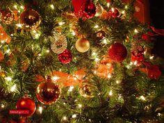 christmas wallpaper | western christmas wallpaper , wallpaper, desktop, backgrounds, photos ...