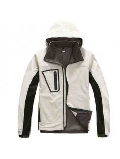 #softshell #jacket #suppliers @alanic