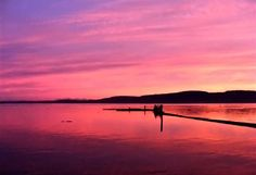 Crofton Waterfront on Vancouver Island   Oprah Places We Would Rather Be Right Now