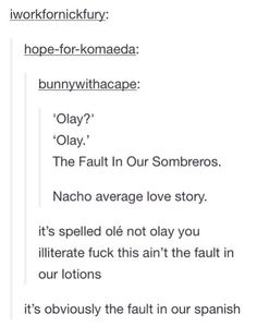 only tumblr