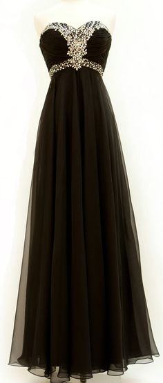 Evening Dress under $140 5900  Celebrity Chic ! NEW ARRIVALS Colors Black, Coral, Jade, Red, Light Purple, Off Whitel