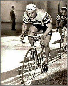 Rudi Altig
