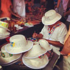 Creativity is Contagious: Festival Nacional de las Artes Costa Rica by How Beautiful Are the Feet