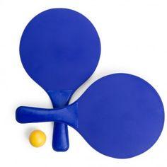 Faluk, tenis za na plažo, modra barva, AP741794-06