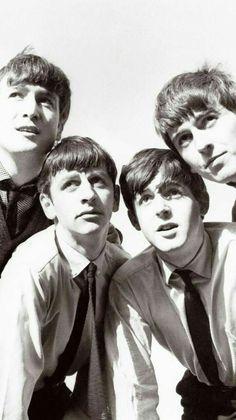 fotos The Beatles - Foto Beatles, Beatles Poster, Beatles Love, Les Beatles, John Lennon Beatles, Beatles Photos, Beatles Funny, Beatles Party, Beatles Guitar
