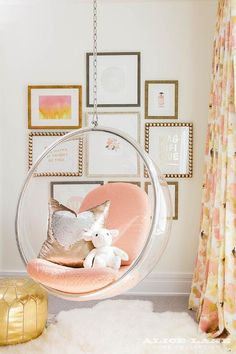 Circu | girly things | Girl bedroom designs, Cute room ideas ...