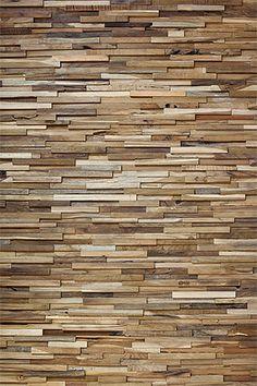 wood wall  http://www.kdwoodtech.com/
