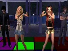 the+saturdays-+higher+music+video+%28sims+2%29+-+http%3A%2F%2Fbest-videos.in%2F2012%2F12%2F22%2Fthe-saturdays-higher-music-video-sims-2%2F
