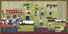 2011_10_22---Leighton---1st-Tee-ball-Game