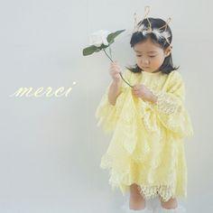 페어리윙원피스  Fairy wing dress