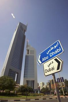 The 10 Top Things to See in Abu Dhabi...gotta remember this when i go in the spring