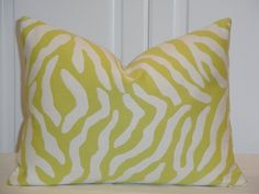 DOUBLE SIDED  12 x 16 or 16 x 16 Decorative by TurquoiseTumbleweed