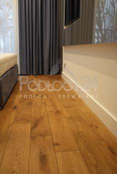 Chapel Parket Hardwood Floors, Flooring, Wood Floor Tiles, Wood Flooring, Floor