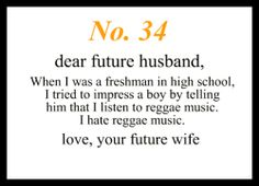 Little love notes to my future husband - Dear future husband - Future Husband Quotes, Fiance Quotes, Dear Future Husband, Husband Love, Future Boyfriend, Husband Prayer, Partner Quotes, Future Quotes, Future Love