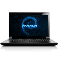 100 lei reducere la Laptop Lenovo B580, Intel Pentium B970, 500GB, 4096MB, nVidia GeForce 610M 1GB