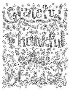 Ähnliches foto ausmalbilder millie marotta pinterest printable coloring pages for adults halloween Anxious Coloring Pages Adult Coloring Pages November