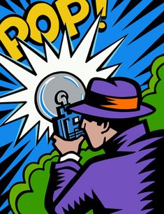 Morris Poparazzi  Are you an artist? Are you looking for one? Find a business OPPORTUNITY as an artist!!! Join b-uncut, the Art Exchange art.blurgroup.com