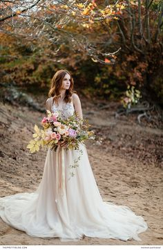 The ultimate winter/fall bridal inspiration with orange hues and moody tones. https://www.theprettyblog.com/wedding/fire-it-up-with-this-winter-wedding-inspiration/?utm_campaign=coschedule&utm_source=pinterest&utm_medium=The%20Pretty%20Blog&utm_content=Fire%20It%20Up%20with%20This%20Winter%20Wedding%20Inspiration