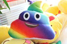 #emoji tie dye