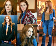 elçin sangu - Twitter Araması Latest Fashion Trends, Trendy Fashion, Celebrity Style Inspiration, Character Inspiration, Prettiest Actresses, Actrices Hollywood, Turkish Fashion, Turkish Actors, Autumn Winter Fashion