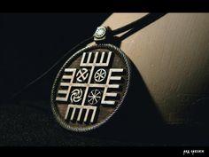 Kolovrat Kolovrat or kolowrat (also Colovrat, sometimes anglicized as… God Tattoos, Star Tattoos, Tattoo You, Tribal Tattoos, Tatoos, Star Tattoo Meaning, Dragon Tattoo Meaning, Symbols And Meanings, Sacred Symbols