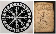 nordic symbols - Google leiting